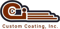 Custom Coating, Inc.